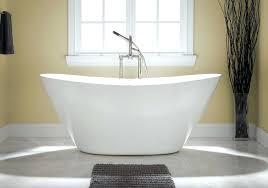 cast iron bathtub cast iron bathtubs ideas images cast iron bathtub paint