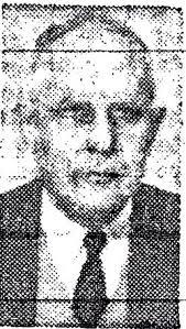 Frederick William Mueller (1890-1975) - Find A Grave Memorial