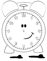 f634cc053b5cebdd521ffd7c9d44e360 blank clock faces for exercises activity shelter printable on connectives worksheet for grade 5
