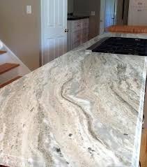 granite quartz countertops granite quartz granite quartz countertops 5050 us 131 petoskey mi 49770