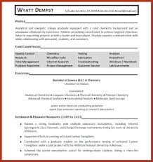 mock resume templates example executive ceo careerperfect com corporate  communications retail