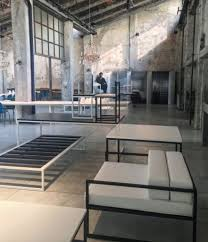 iconic furniture designers. minimalist luxury iconic furniture designers