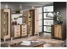 deko furniture. Living Room Furniture Uk With Modern Sets Home Design Ideas Deko S