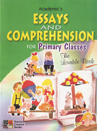academic publishers  essay and letter writing book