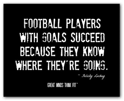 Football Dream Quotes Best of Scoutmeout Trials On Twitter Make Your Football Dream Become A