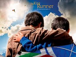 the kite runner by khaled hosseini the quill the kite runner by khaled hosseini