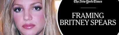 The industry is flawed, he continued. Streming Framing Britney Spears 2021 Documentary Hd Medium