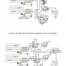 electric guitar wiring diagram one pickup electrical wiring guitar wiring diagrams pickup electrical wiring