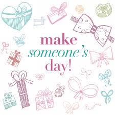 Make Voucher Interesting Online Gift Voucher