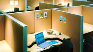 idea decorating office. [ Small \u2022 Medium Large ]. Ideas. Elegant Yet Fun Office Bay Decoration Idea Decorating A