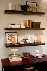 floating wall shelves decorating ideas unique floating wall shelf arrangement ideas of 20 inspirational floating wall