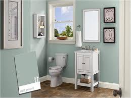 Bathroom Paint Designs Bathroom Small Bathroom Colors And Designs Bathroom Color And