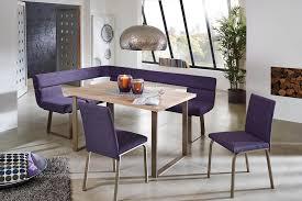 breakfast nook furniture. Coffee Table:Breakfast Nook Bench Seating Ideas Kitchen Furniture Breakfast Pottery A