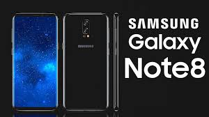 Glaxy note 8- Specs- Release date-Price