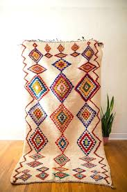 rugs los angeles sold the original coco vintage carpet vintage turkish rugs los angeles rugs los angeles