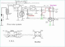 fushin 110cc atv wiring diagram wire center \u2022 bmx 90cc atv wiring diagram fushin 110cc atv wiring diagram ambrasta com rh ambrasta com fusion atv parts chinese 110 atv