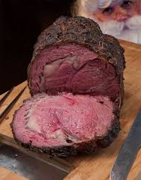 Heres Our Beef Roast Recipe