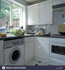 kitchen cabinet washing machine 65 with kitchen cabinet washing machine