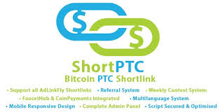 Top ptc (pay to click) sites. Shortptc Bitcoin Ptc Shortlink Free Download Download Shortptc Bitcoin Ptc Shortlink