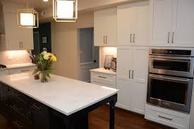 Cabinet Gallery Brighton Cabinetry 12th Place Kitchen Ideas In