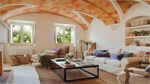 Living Room Room Contemporary Modern Interior Design Ideas Living Room Designs