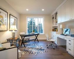 home office furniture layout. Best Home Office Layout Catchy Ideas In Furniture Of Fine For