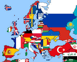 Image result for europe flags