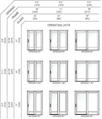 luxury sliding patio door sizes and nice sliding patio door sizes door sliding glass door dimensions