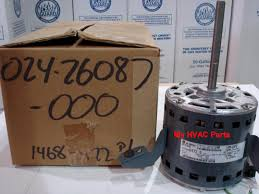 york diamond 80 blower motor. york diamond 80 blower motor a