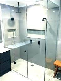corian shower wall panels shower walls home depot wall panels stupefy fanciful bathtub surround design kits