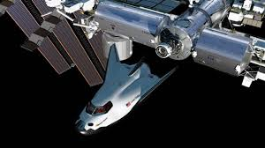 Image result for Dream Chaser