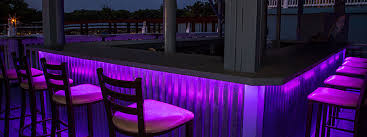 lighting for a bar. Lighting For A Bar Charming Led Ideas F37 In Fabulous  Image Selection Lighting For A Bar L