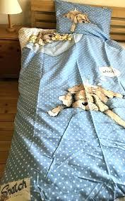diy dog bed duvet cover pet bed duvet covers the dog woof duvet quilt cover