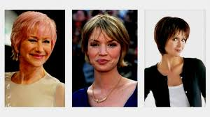 Korte Bobkapsels 1 108 Likes 20 Comments Short Hairstyles Pixie Cut