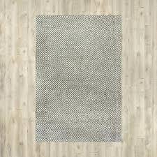 cotton flat woven rug woven rug flat woven cotton gray area rug hand woven wool rug cotton flat woven rug