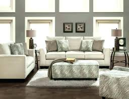 blue and beige couch pillows accent for brown leather sofa awesome decorative bedrooms beautiful throw dark