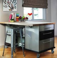 Small Picture Kitchen Islands Inspirational Mobile Kitchen Island Bench Fresh