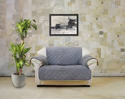 sofa cover waterproof 1 piece high