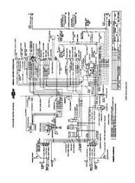 1956 chevy truck wiring diagram 1956 image wiring similiar 55 chevy wiring diagram keywords on 1956 chevy truck wiring diagram