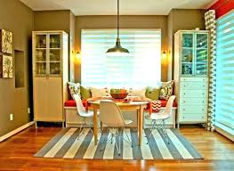 area rugs for kitchen table area rug under kitchen table rugs under dining table area rug under dining table area rugs what size area rug for kitchen table
