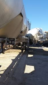 17 best images about driving work utility no frac job guess we ll blow cement then ponder texas