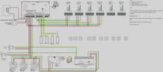 suzuki alarm wiring diagram wiring diagrams best suzuki alarm wiring diagram wiring diagram libraries suzuki marine wiring diagram 55 inspirational car alarm wiring