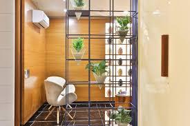 Vogue Interior Design Property Awesome Design