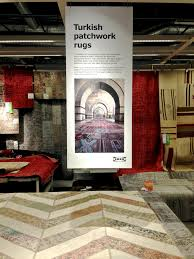 architecture and home beautiful turkish rugs ikea of ping trip s new becca stephens interiors