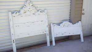 shabby chic childrens furniture. Mesmerizing Shabby Chic Furniture Images Design Inspirations: Kids Excellent Furnitur Childrens I