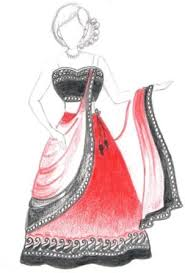 Fashion Design Nift Nift Cat Drawings Paintings Sketches Art