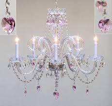 living glamorous pale pink chandelier 19 714vrjzosml sl1246 e1442510554476 pale pink chandelier uk 714vrjzosml sl1246