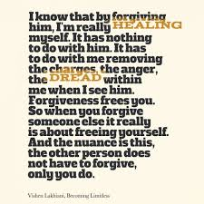 Forgiving Quotes Awesome 48 Quotes On Forgiveness That Will Motivate You To Forgive Be Happy