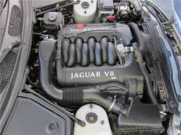 1998 jaguar xk8 convertible for 1milioncars 1998 jaguar xk8 convertible