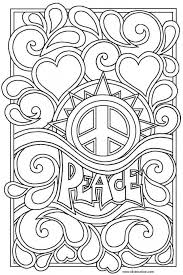 Hard Coloring Pages 8331 Label Cool But Hard Coloring Pages 150368